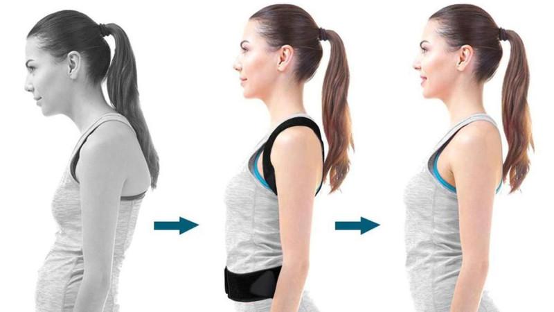 posture-corrector-amazon