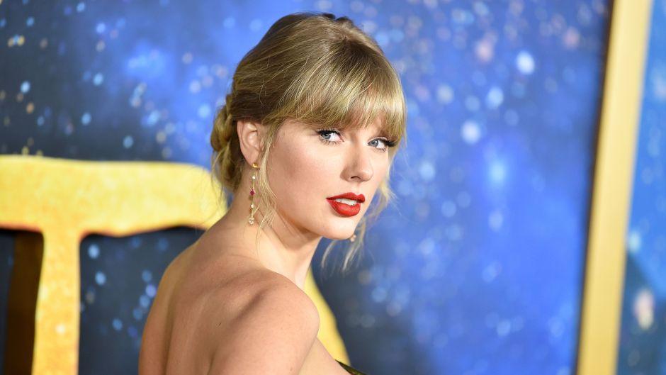 Taylor Swift Miss Americana Documentary Details