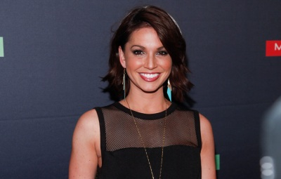 Melissa Rycroft Knew Her Relationship With Jason Mesnick Was 'Not Going to Last' After 'The Bachelor'