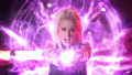 Tana Mongeau As the Pink Power Ranger