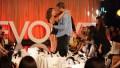 Do Peter Weber and Hannah Ann Sluss Get Engaged on Bachelor