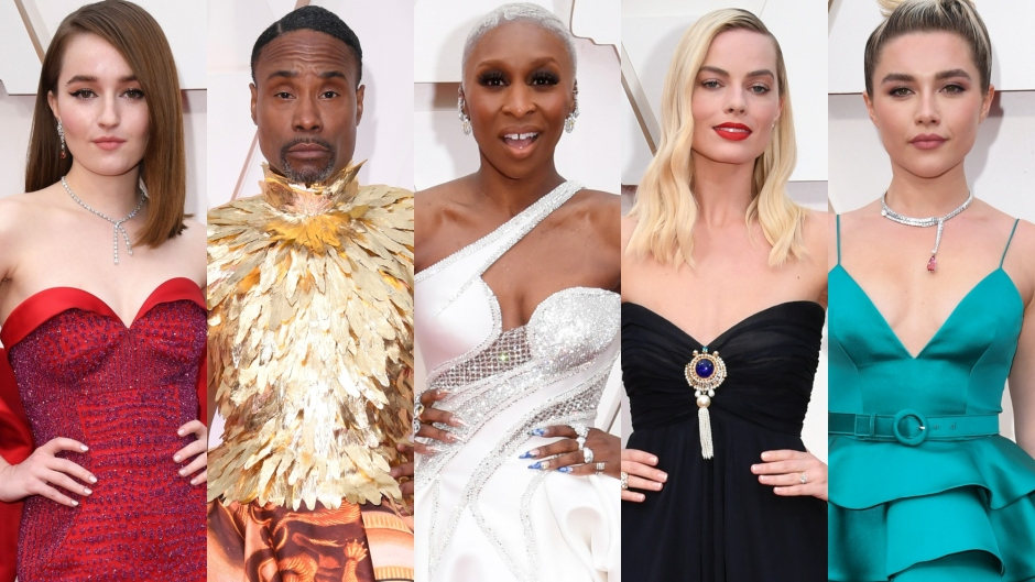 2020-oscars-best-worst-dressed-feature-2
