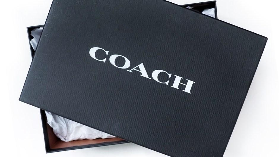 coach-box