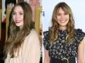 Elizabeth Olsen Transformation