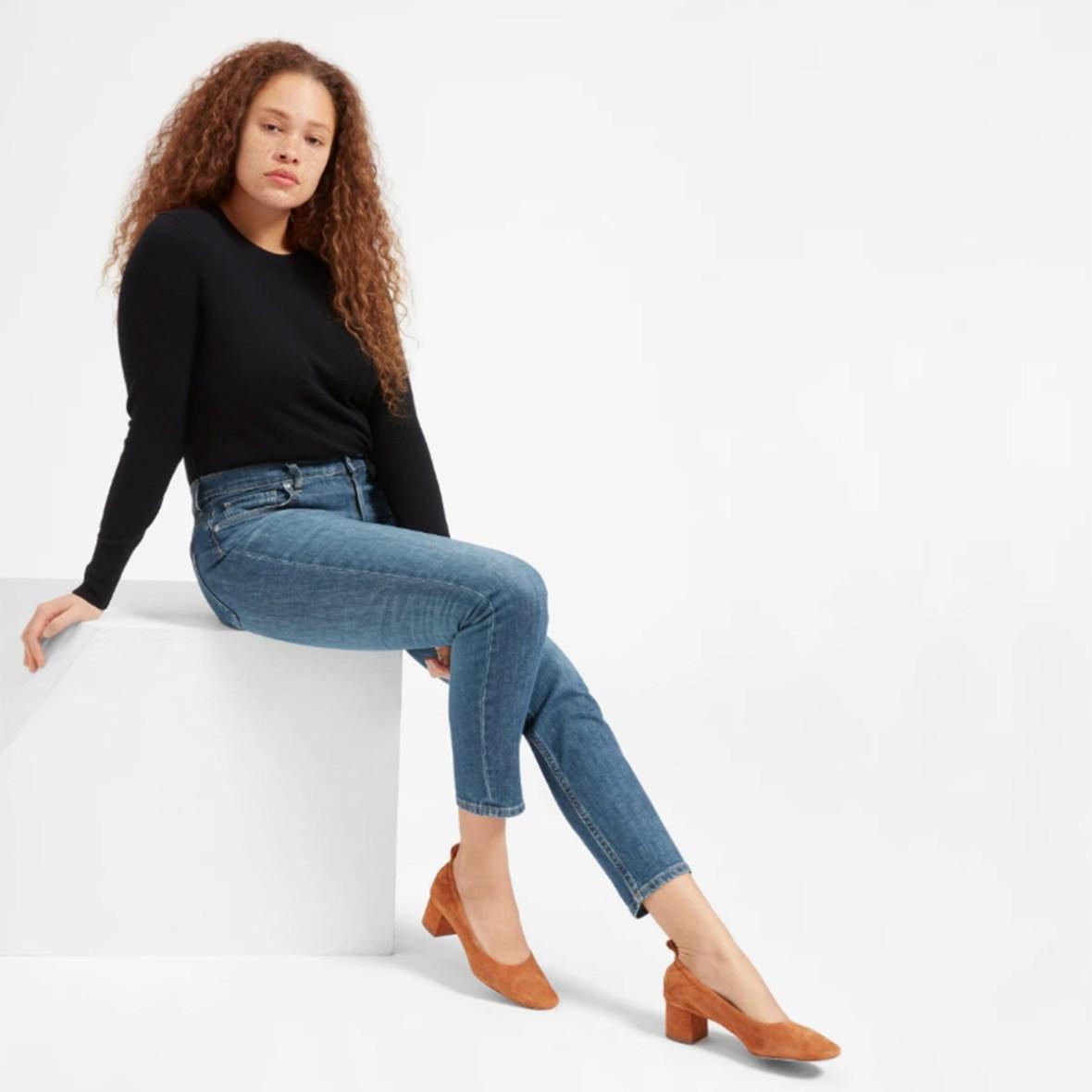 everlane-j-law-jeans