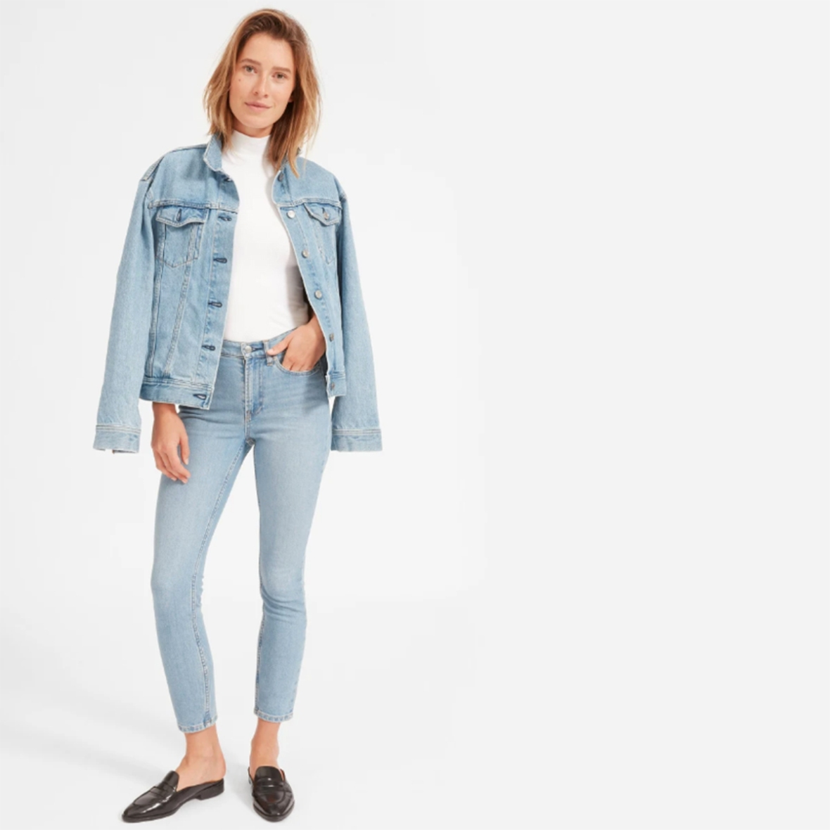 j-law-jeans