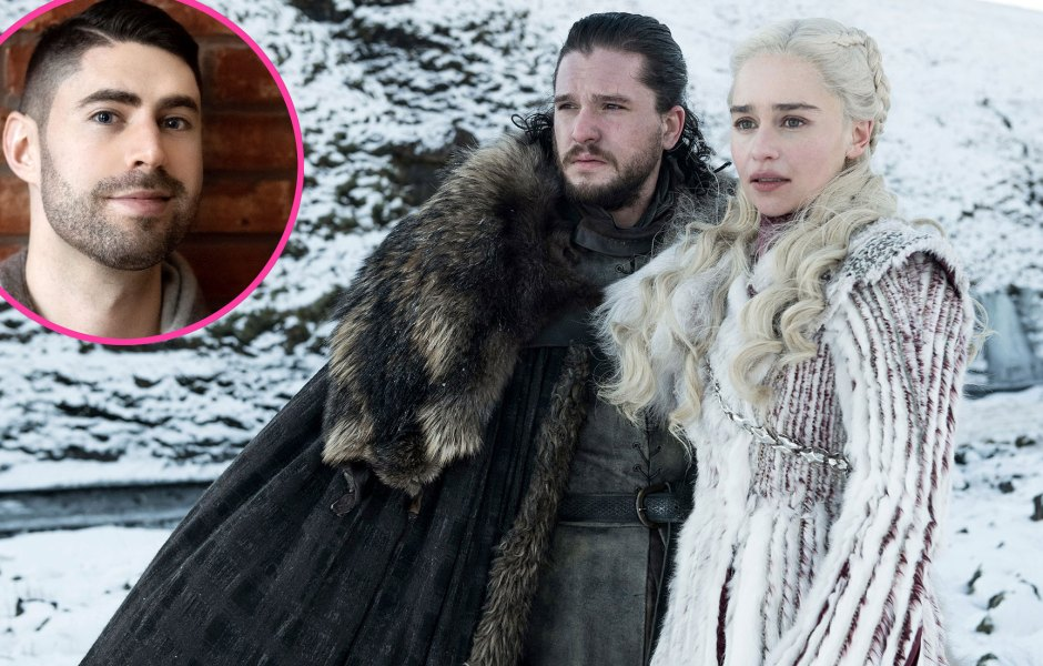 Game of Thrones Musical Parody-Prequel Will Play London Festival What to Know