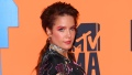 Halsey Shares a Powerful Message about Mental Illness on Instagram