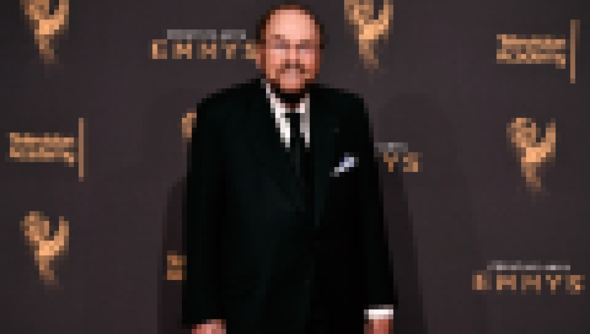 James Lipton Died at 93 on March 2