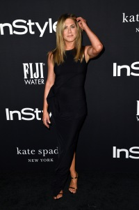 Jennifer Aniston's Best Quotes on Life, Love and Self-Care