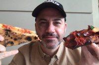Jimmy-Kimmel-Pizza