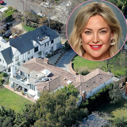 Kate-Hudson's-Home-Is-Stunning