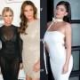 Sophia Hutchins, Caitlyn Jenner, Kylie Jenner