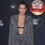 Kylie Jenner Shares Funny Video of Kourtney Kardashian Eating Dinner Rolls Straight Out of the Bag
