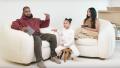 Kim Kardashian and Kanye West Kids Were Inspiration Behind Home Design