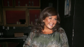 Abby Lee Miller Neck and Facelift