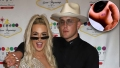Tana Mongeau Reveals Her Tally Mark Tattoos With Jake Paul Are 'Completely Gone'