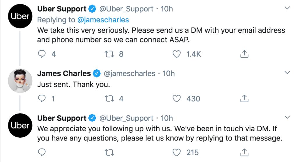james-charles-uber-twitter