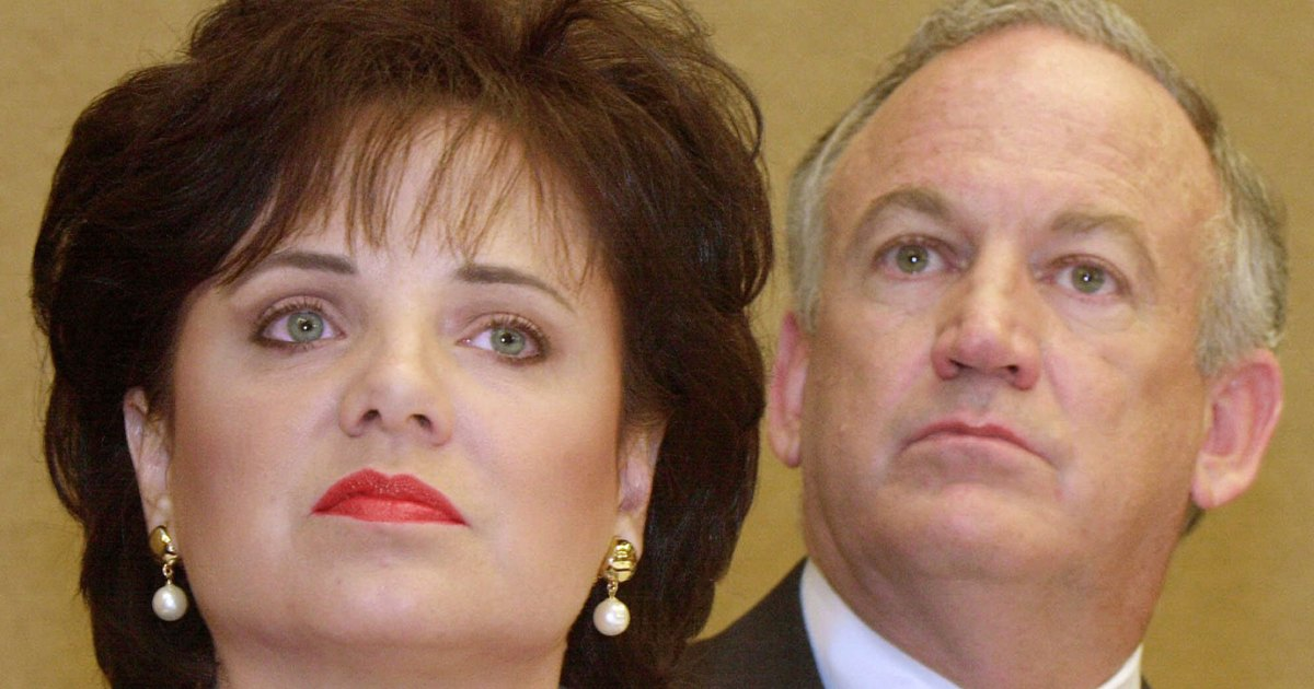 Who Really Killed JonBenet Ramsey? Catch Up on 'The Final Suspects'