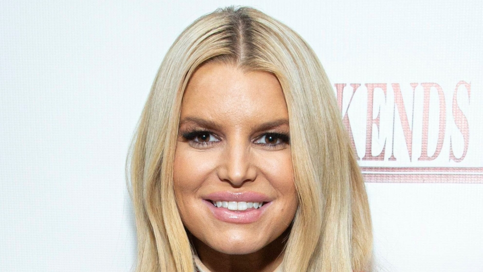 jessica-simpson-weight-loss