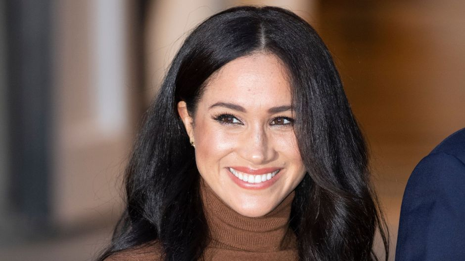 How Meghan Markle's Style Will Shift for Her Low Key Lifestyle