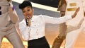 Janelle Monae Oscars Performance With Billy Porter