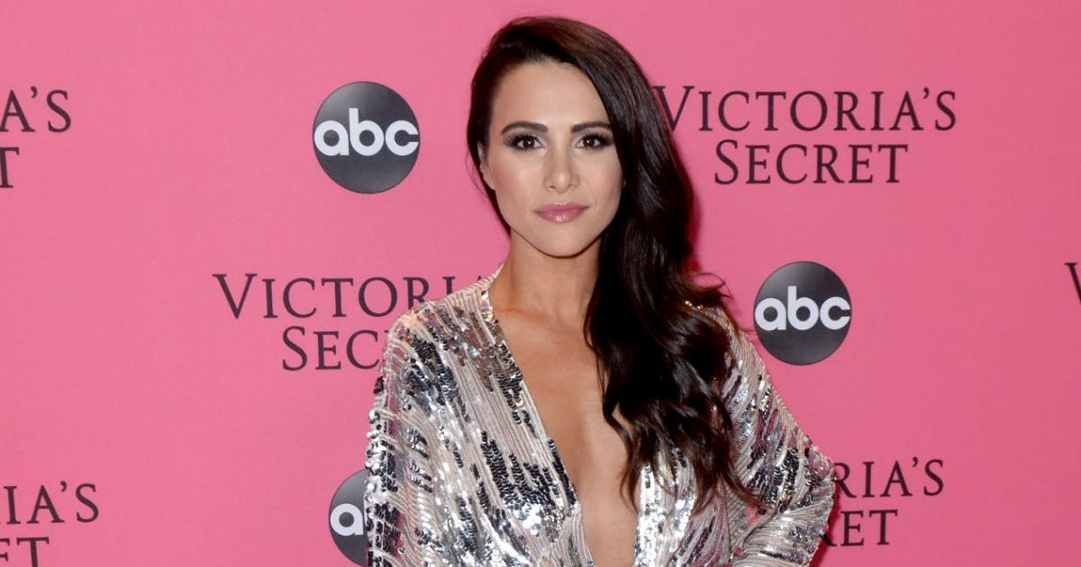 Andi Dorfman Sounds Off on Being the Bachelorette Again