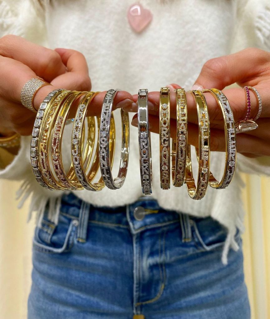stephanie-gottlieb-slider-bangles