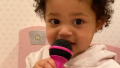 stormi-webster-singing-instagram