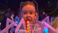 StormiWorld Stormi Webster 2nd Birthday Party Kylie Jenner
