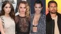 Ashley-Benson-Cara-Delevingne-Kourtney-Kardashian-Scott-Disick
