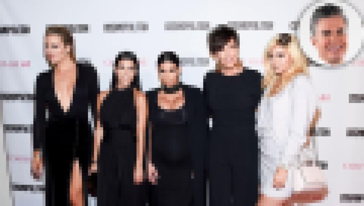 Kardashian Jenner skin check Dr Will