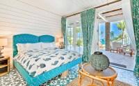 Inside Kylie Jenner's luxury Bahamas getaway
