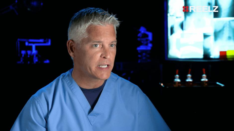 REELZ Examines Chris Benoit's Sad Final Days in 'Autopsy' Series