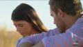 Madison Prewett Looks Sad After Split Form Peter Weber on The Bachelor