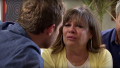 Peter Webers Mom Barbara Cries and Says Dont let Her Go on The Bachelor