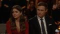 Hannah Ann Slams Peter weber for Blindsiding Her After Engagement on Bachelor After the Final Rose