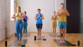 Corepower Yoga Online Classes