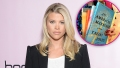 What-Would-Sofia-Richie-Read