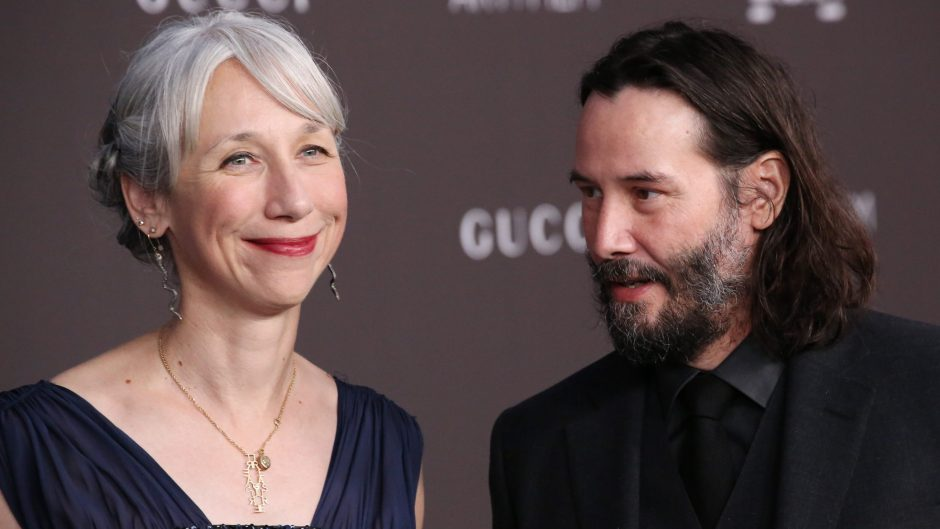 alexandra-grant-every-person-called-about-keanu-reeves
