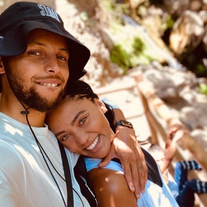 ayesha-curry-steph-cutest-moments