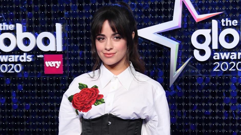 Camila Cabello Best Worst Dressed Celebs Winter