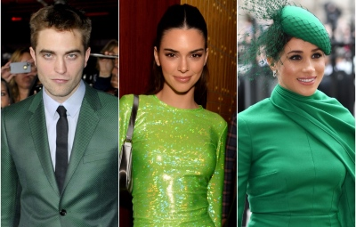 celebs-in-green-for-st-patricks-day