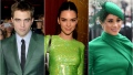 celebs-in-green-for-st-patricks-day