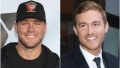 colton-underwood-feels-sorry-for-peter-weber