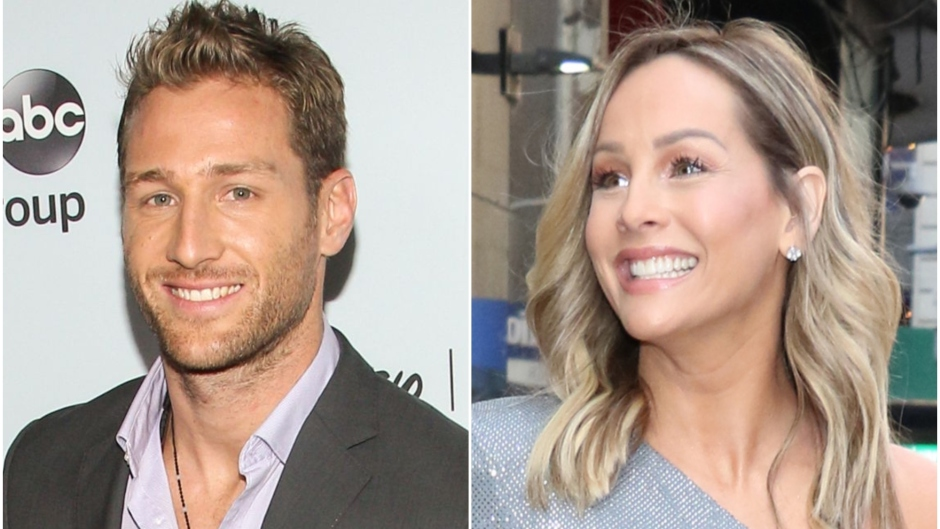 juan-pablo-wonders-what-could-have-been-with-clare-crawley