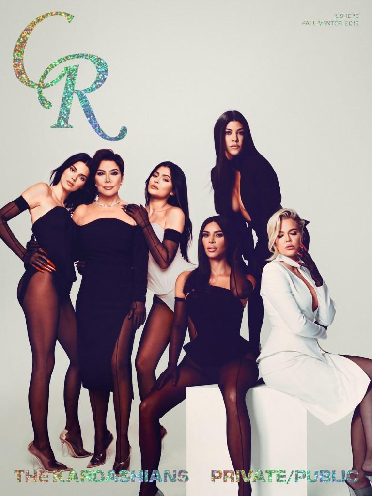 kylie-thanks-kris-for-kardashian-jenner-sisters