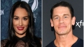 Nikki Bella Denies Shading John Cena on Twitter
