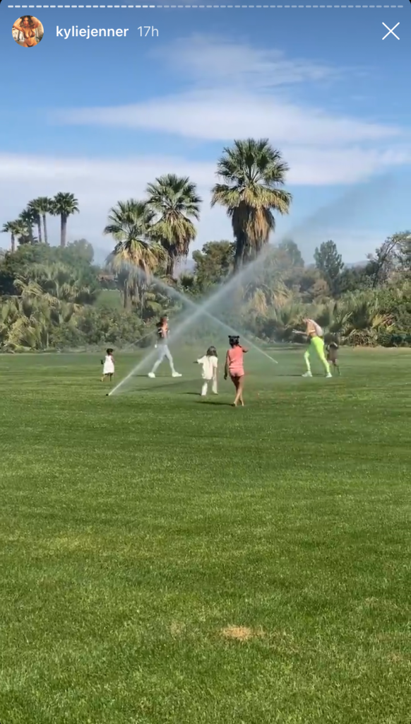 stormi-north-penelope-cousin-playtime-kylie-jenner
