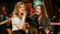 Julia and Sheridan Sing on a Date During Bachelor Listen to Your Heart